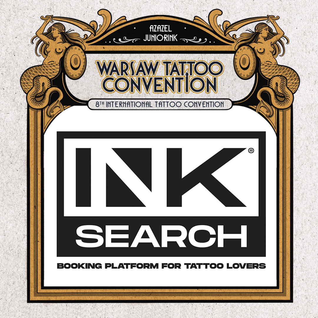 INK SEARCH
